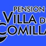 https://www.comillas.es/wp-content/uploads/2021/06/20140828215652.jpg