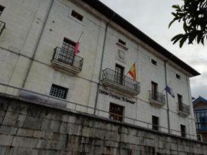 CENTRO CULTURAL EL ESPOLÓN