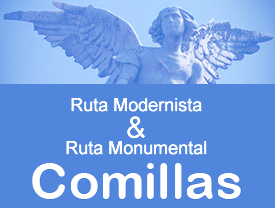 Set of resources to know, value and enjoy Comillas