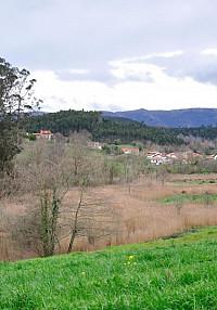 Route 3: From Comillas to Rioturbio
